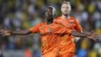 Charleroi vernedert Beitar opnieuw en gaat door in Europa League