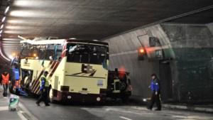 Strafzaak over busramp Sierre definitief geseponeerd