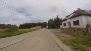 Op stap met de fietsapp route 5: Fietsen tussen abdijen en kastelen