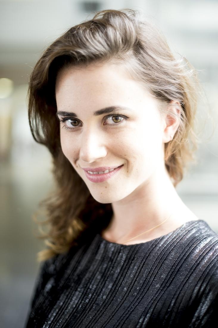 Lize Feryn