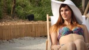 Zomermissen: Laura Theunissen uit Heusden-Zolder