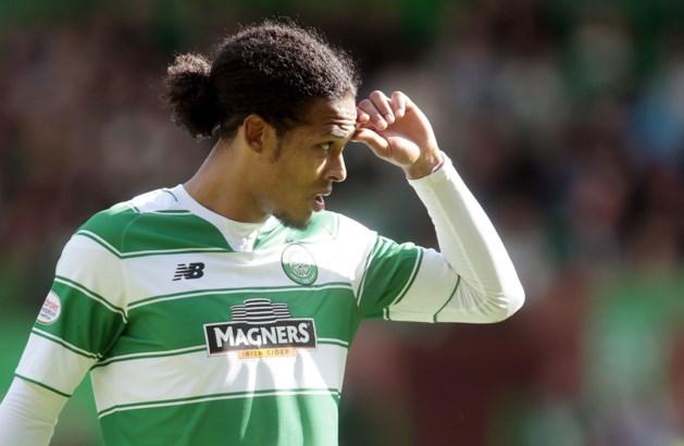 Southampton rondt transfer Virgil van Dijk af