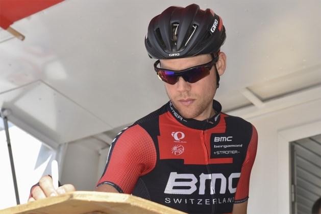 Klaas Lodewyck stopt volgend jaar met wielrennen