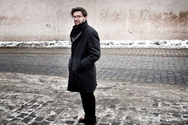 Van den Berghes 'Lucifer' naar grootste Brits filmfestival