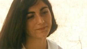 Jambers: 'Ik was verliefd op haar, maar het mocht écht niet'