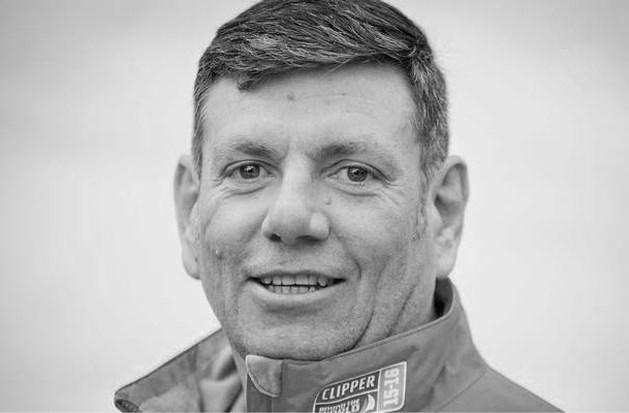Britse zeiler overleden tijdens Clipper Round the World Yacht Race