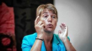 Minister Schauvliege: 'Ik ga ervan uit dat het statiegeld er zeker komt'
