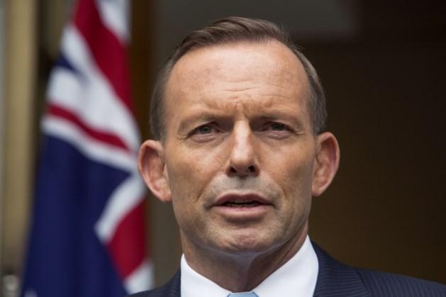 Australische premier verwerpt vraag eigen partij om meer Syriërs op te vangen