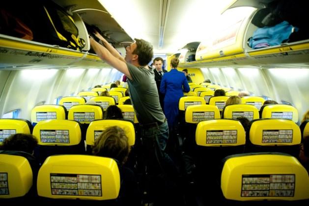 Ryanair verwacht meer winst na sterke zomer