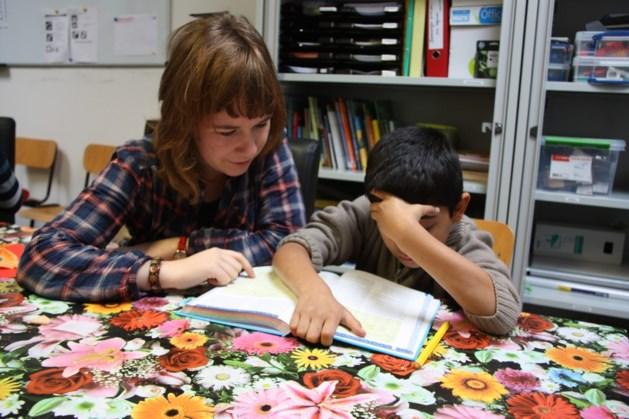 Toekomstig leraar moet zich maatschappelijk engageren