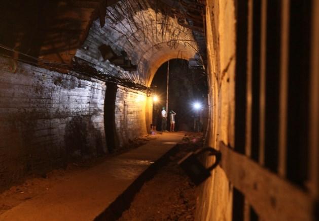 39-jarige Pool omgekomen op zoek naar goudschat