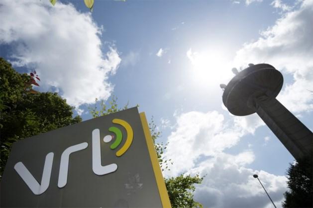Regionale redacties Radio 2 zijn ongerust, maar beseffen dat het met minder moet