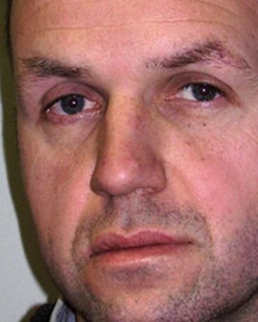 Ronald Janssen vecht tevergeefs tuchtsanctie aan