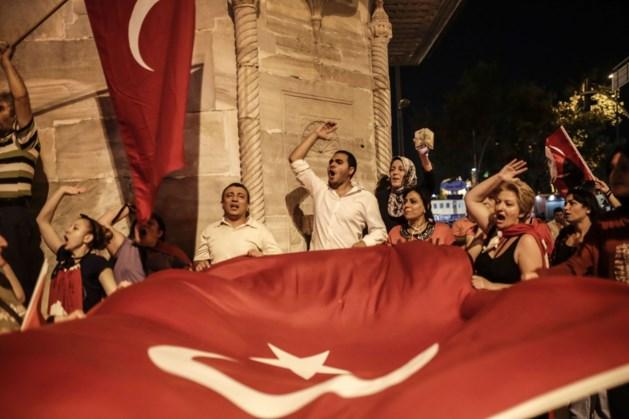 Nederlandse journaliste Geerdink wil zo snel mogelijk terug naar Turkije