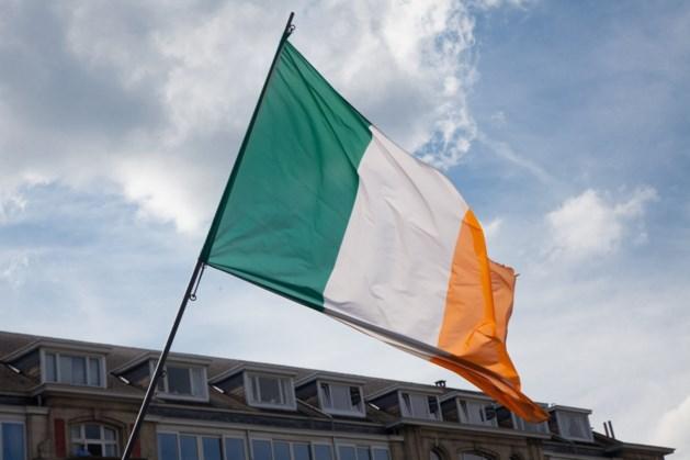 Ierland beste leerling van de Eurozone