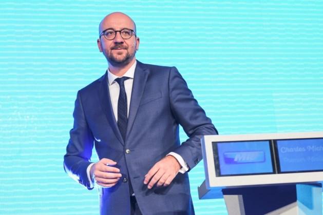 Taxshift zadelt volgende regering op met factuur van 1,2 miljard euro