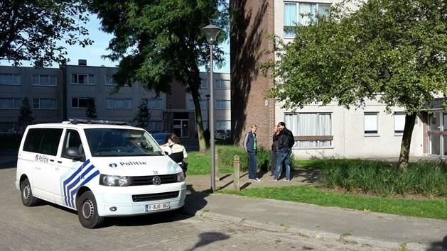 90-jarige man uit Hoboken gearresteerd voor moord op partner