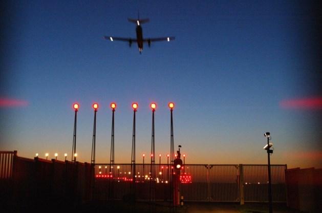 'Reiziger moet taks betalen om over Brussel te vliegen'