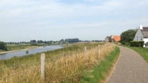Op stap met de fietsapp route 8: 'Maasland Cultuur en Natuur'
