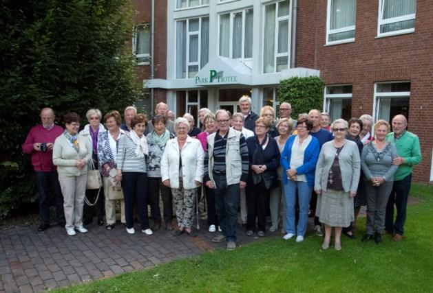 Willemsfonds trekt naar Niedersaksen