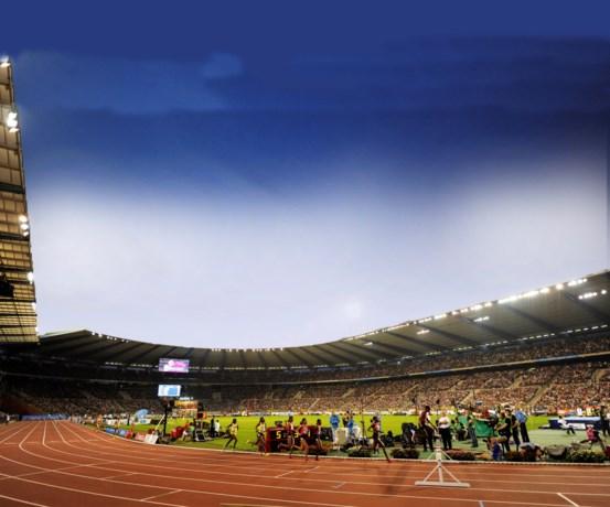 Blijft Koning Boudewijnstadion dan toch bestaan? Wilfried Meert heeft goede hoop