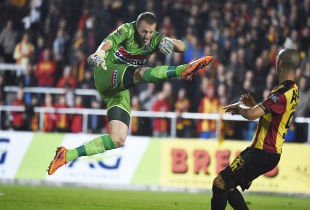 KV Mechelen geeft zege uit handen tegen Westerlo