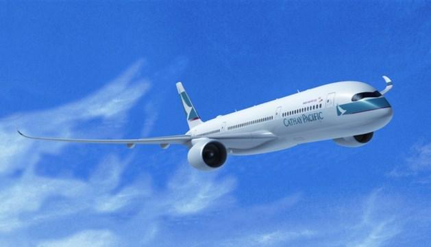 """Boeing wil 737-fabriek in China openen"""