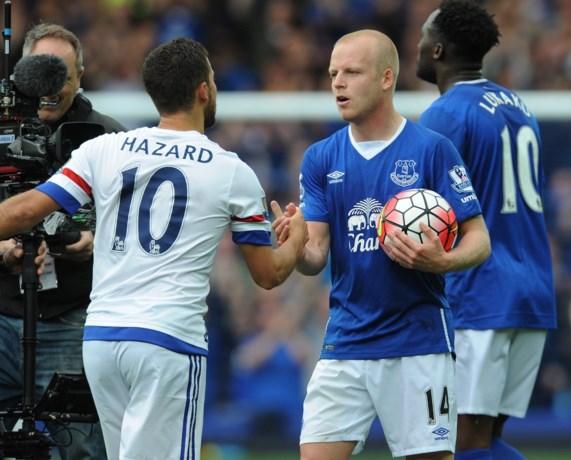 Chelsea in diepe crisis na verlies bij Everton