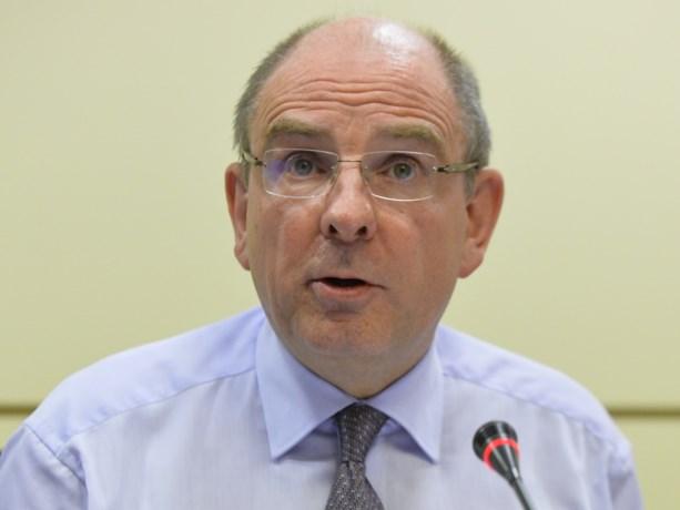 Al 900 Belgen willen voogd zijn voor minderjarige asielzoeker