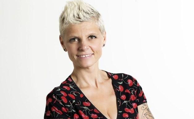 Ilse Pipeleers schrijft dagboek over strijd tegen borstkanker: 'Een nieuw begin'