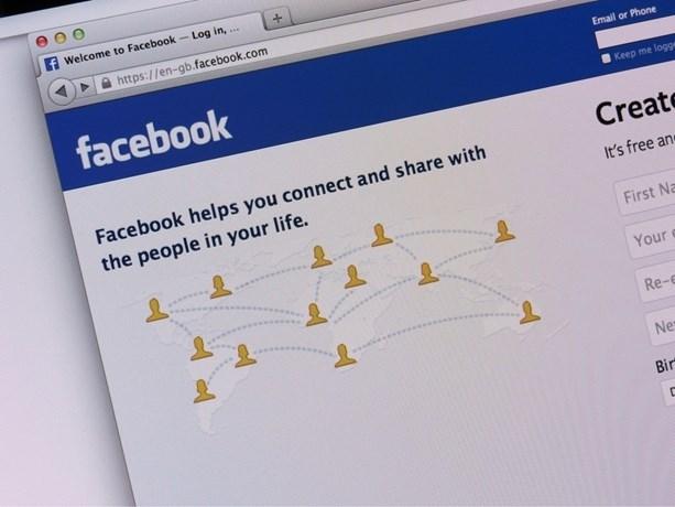 Facebook neemt maatregelen tegen racistische berichten