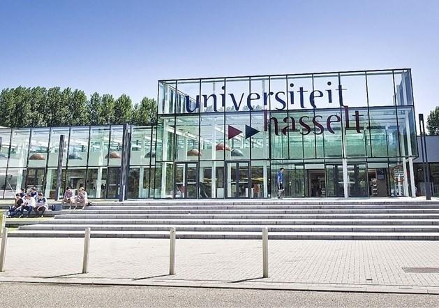 UHasselt gaat nauw samenwerken met universiteit van Namen