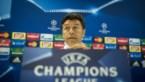 Lyon-trainer: 'Ken de sterke punten van AA Gent'
