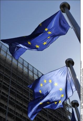 EU-burgers die in andere lidstaat werk zoeken kunnen sociale bijstand kwijtraken
