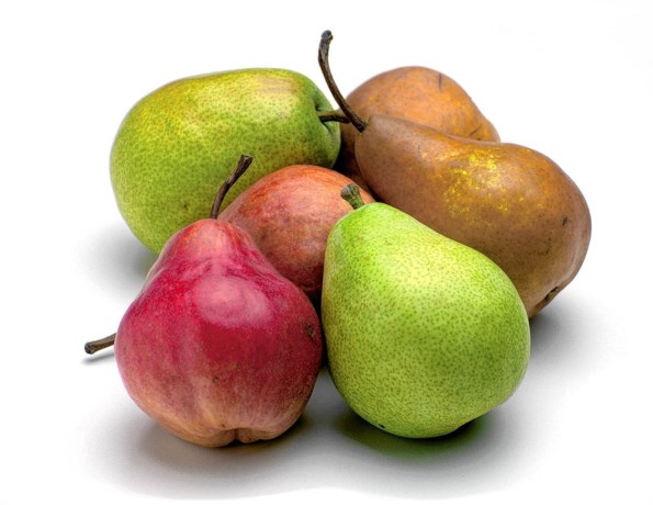 Zo maakt deze Limburgse peren weer sexy