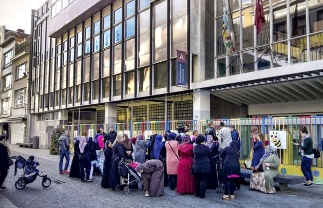Geviseerde juf De Bijtjes haalt uit naar media en 'onthutsende reacties'