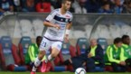 Lyon-aanvoerder: 'Mogen AA Gent zeker niet onderschatten'