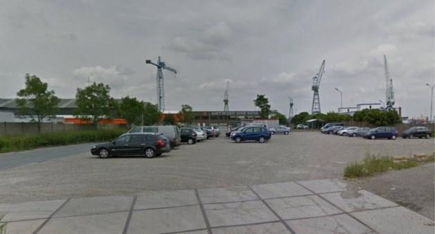 Twee arbeiders komen om na val van hoogtewerker in Antwerpse haven