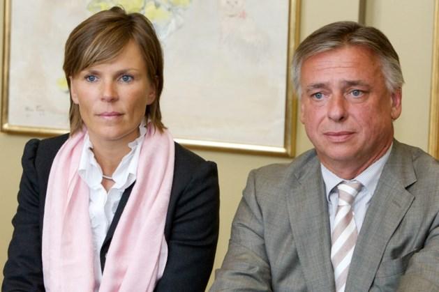 VRT-journaliste Greet Op de Beeck wordt adviseur van staatssecretaris Tommelein