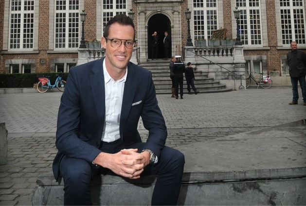 'Regering mag niet enkel vermogende Vlaamse (ver)bouwers subsidiëren'