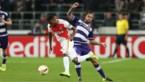 Defour: 'Op dit niveau moet je kansen afmaken'