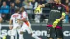 Anderlecht geeft zege in slotfase nog weg tegen AS Monaco
