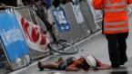 Groenewegen breekt knieschijf in Kampioenschap van Vlaanderen
