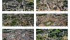 Luchtfoto's van uw gemeente: Deel 1