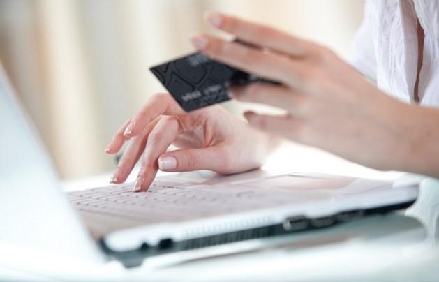 Dit trucje doet je meer online shoppen