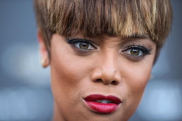 Tyra Banks barst in tranen uit over kinderloos bestaan