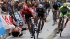 Michal Golas wint Kampioenschap van Vlaanderen, na uitsluiting Jens Debusschere