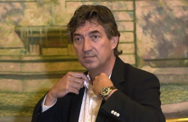 Vanvelthoven: 'Suikertaks is een platte belastingverhoging'