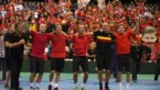 Ticketverkoop Finale Davis Cup start op 2 oktober