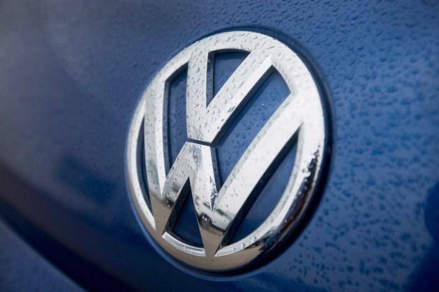 Volkswagen geeft vals spel toe: aandeel crasht, diesels uit handel genomen